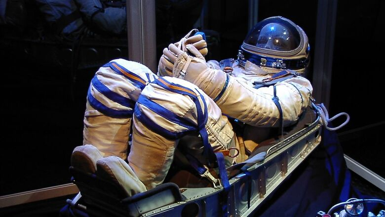 Spacesuits human protection 03
